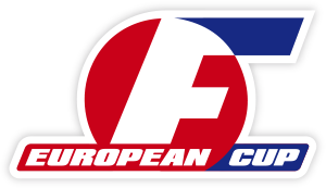 Formula Windsurfing European Cup Tour